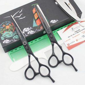 Kéo cắt tóc