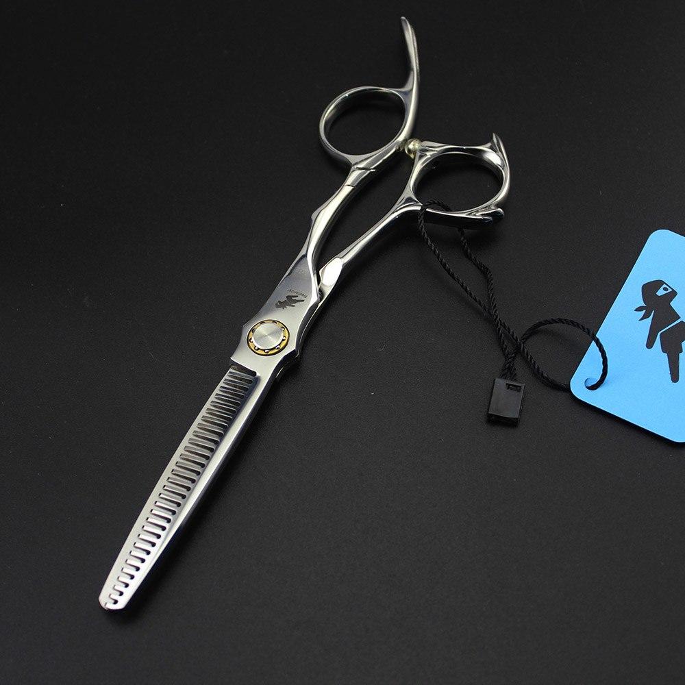 Kéo cắt tóc Freelander