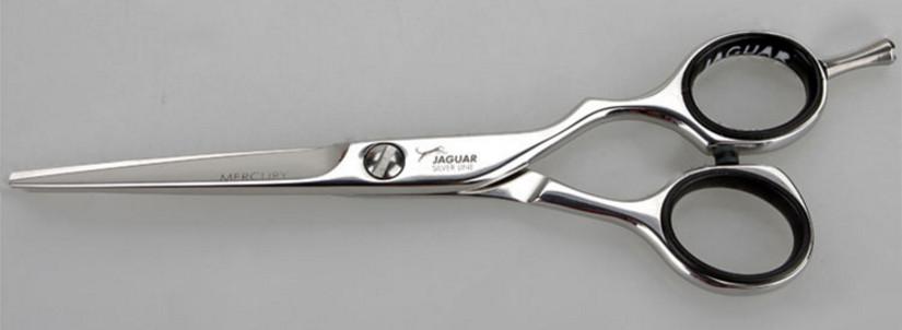 cách chọn kéo cắt tóc