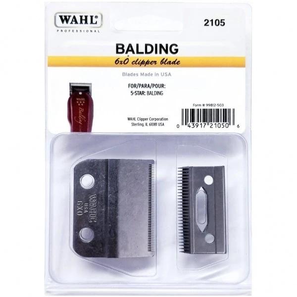 Lưỡi tông đơ Wahl Balding